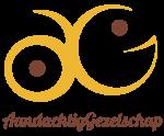 logo-aandachtig-gezelschap