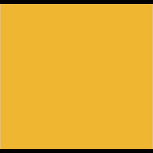 helpende-hand-aandachtig-gezelschap